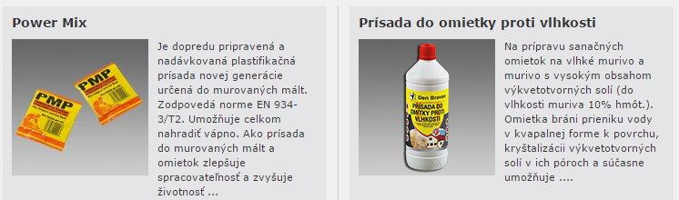 prisady_do_malt