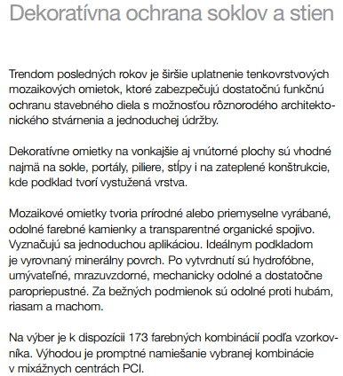 marmolit_text