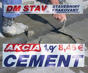 ciment02
