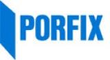 logo_porfix