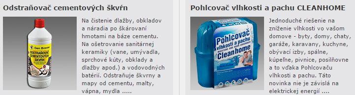 povrchovo_aktivne